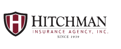 Hitchman Insurance Agency Inc. logo